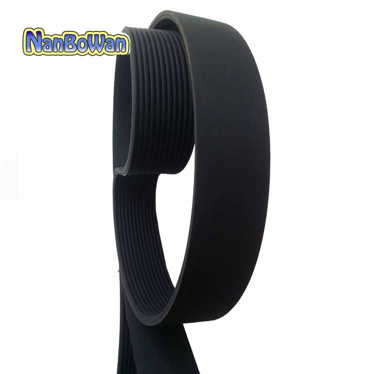 PH Ribbed v belt